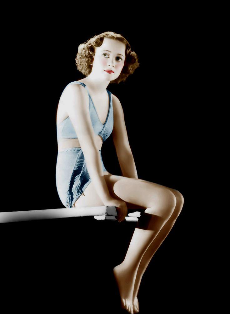 17 Images About Olivia De Havilland On Pinterest Gone