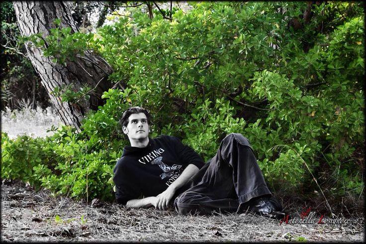 #artisticphoto #model #man #picoftheday #picoftoday #sexyman #photo #art #cool #istancool #istangood #elegance #old #oldstyle #oldman #blackandwhite