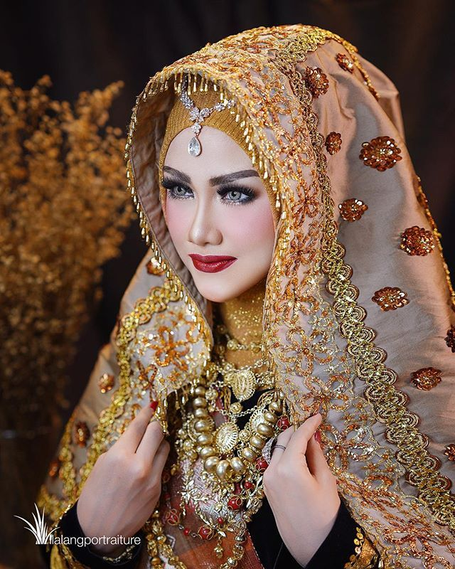 indonesian mail order brides
