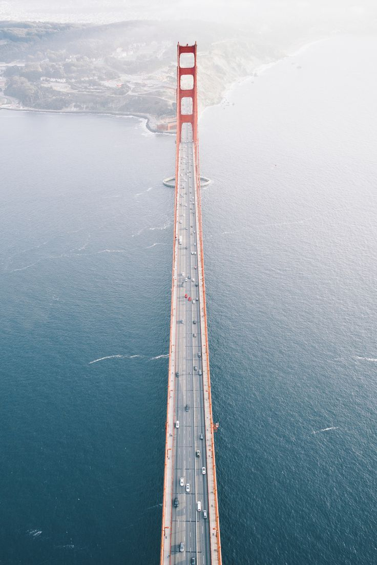 Best 25 Golden Gate Bridge Ideas On Pinterest San