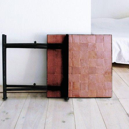 best 25+ moroccan side table ideas that you will like on pinterest