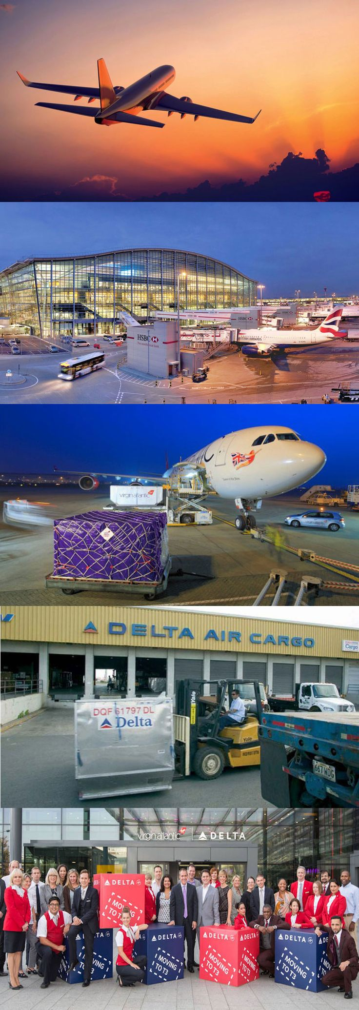 Delta Air and Virgin Atlantic to handle UK Cargo #DeltaAir #VirginAtlantic #UKCargo https://www.parcelstoindia.co.uk/blog/delta-air-virgin-atlantic-handle-uk-cargo/