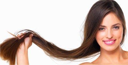 Será que têm como fazer o cabelo crescer em 1 semana ou menos? Veja aqui o que…