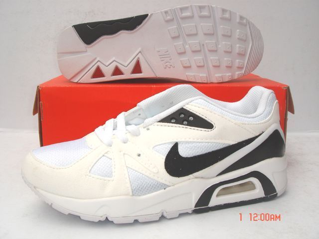 c5d149330b3f ... Find this Pin and more on Nike Air Structure Triax 91.