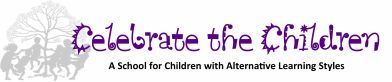 Celebrate the Children School in Wharton, NJ utilizes the (DIR®) Approach (also known as Floortime™)