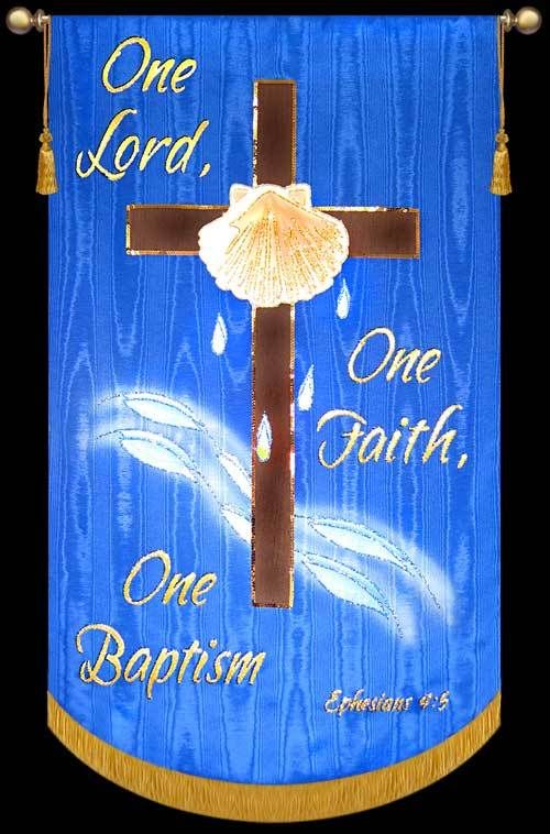 25 Best Ideas About Baptism Banner On Pinterest Boy