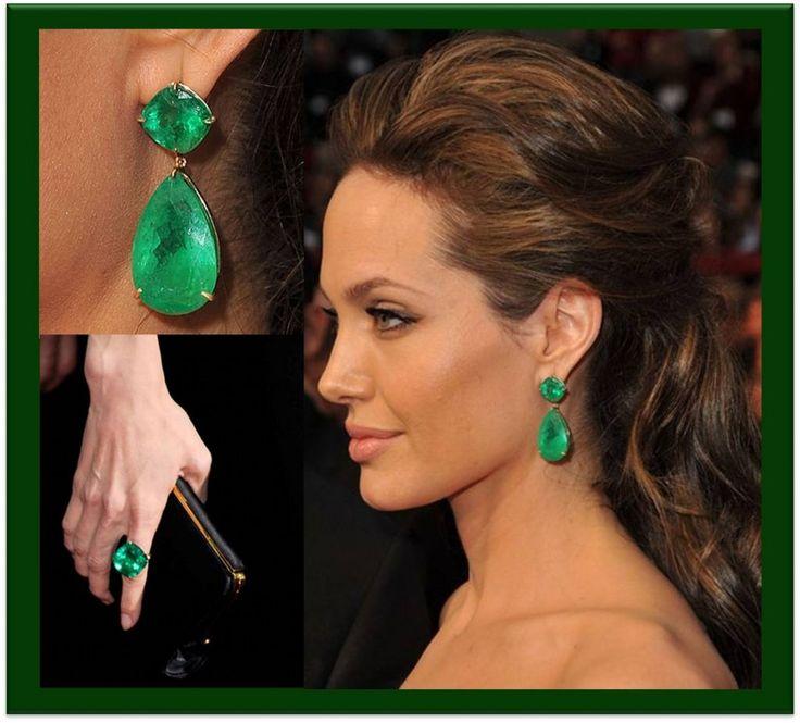 Resultados da Pesquisa de imagens do Google para http://www.anapassos.art.br/blog/wp-content/uploads/2009/04/angelina-jolie-com-esmeraldas1-1024x926.jpg