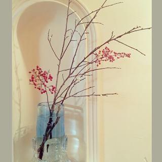 「【謹賀新年】可愛くてお洒落なお正月インテリア!Instagramより♡」に含まれるinstagramの画像 MERY [メリー]