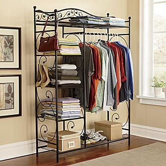 Any Time, Anywhere Organizer from Seventh Avenue ®
