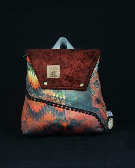 f5e502f008 LazyDayz backpack
