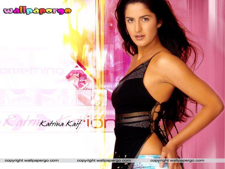Lovely images of Katrina Kaif in saree