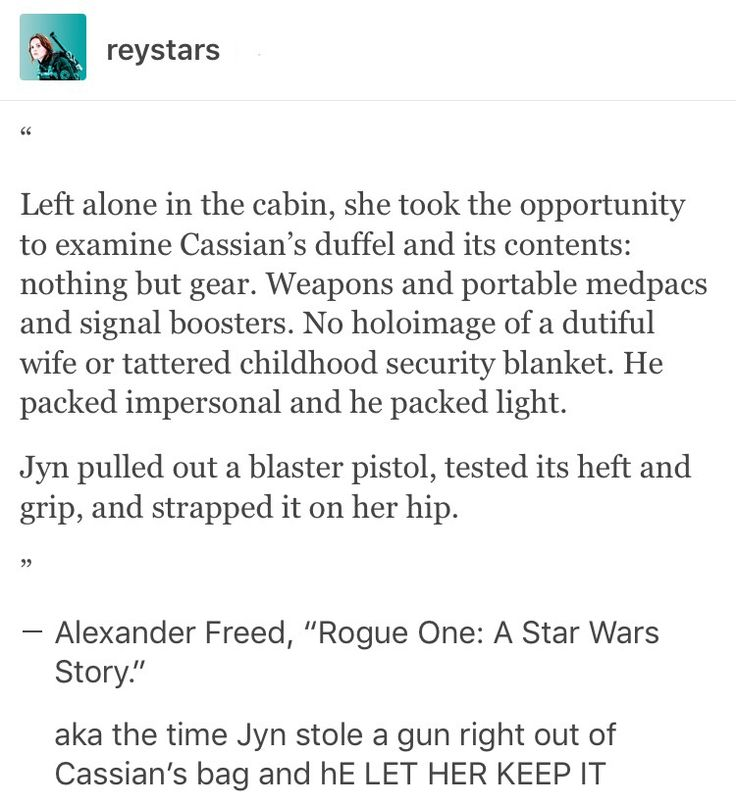 Rogue One, Star Wars, Jyn Erso, Cassian Andor