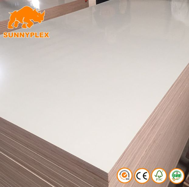 Fire Rated Plywood Decorative Plywood Hpl Laminated Faced Plywood Find Complete Details About Fire Rated Plywood Decorative P Building Materials Decor Xuzhou