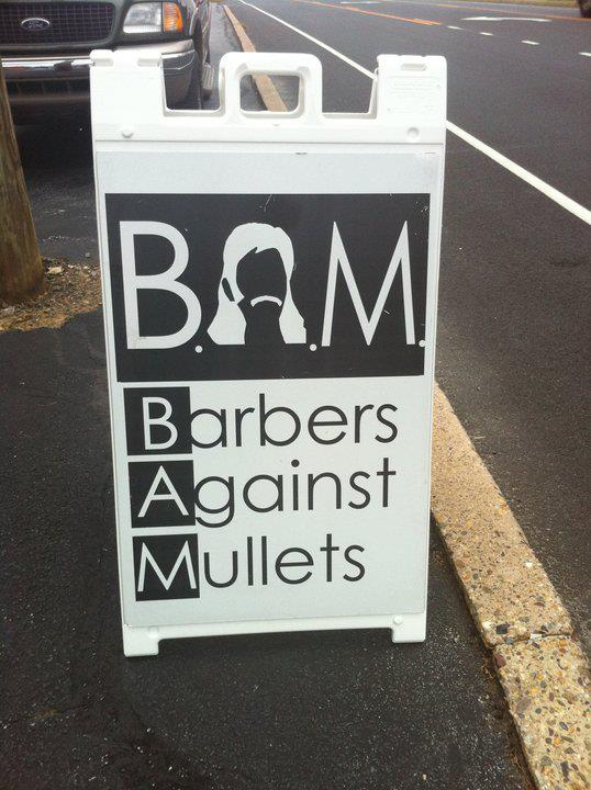 Funny Barber Quotes: 130 Best Barbershop Quotes, Signs, & Slogans Images On