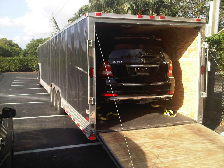 If you're looking forward to get your precious car transported from one location to another, then you should contact movemycar.in. It connects you with the leading and professional car shifting companies and offers you those quotes that are cost-effective.