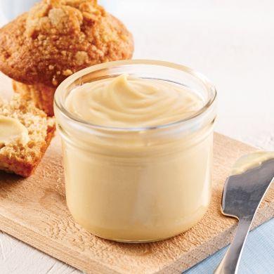 Tartinade de beurre d'érable au tofu - Recettes - Cuisine et nutrition - Pratico Pratique
