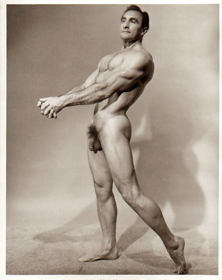 Image result for vintage naturist