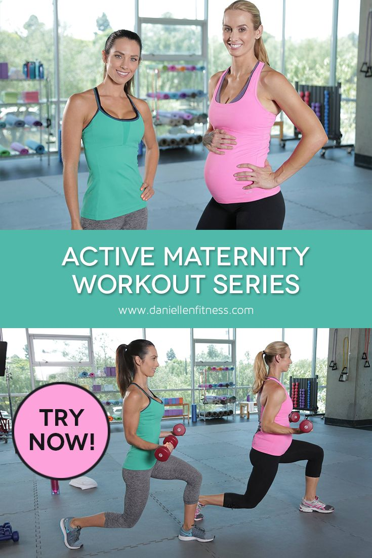 Wanna stay active during your pregnancy but fatigue got you down? Or do you want to get back in shape post baby with low impact workouts? Autumn Calabrese Active Maternity Workout - Free Trial! Sign up for Beachbody On Demand to try it now!