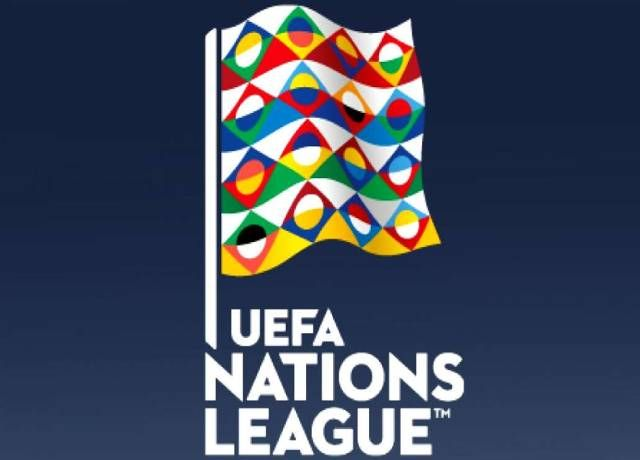 Uefa Nations League 2020 21 Telecast India Timings And Live Streaming Details In 2020 Live Streaming League National