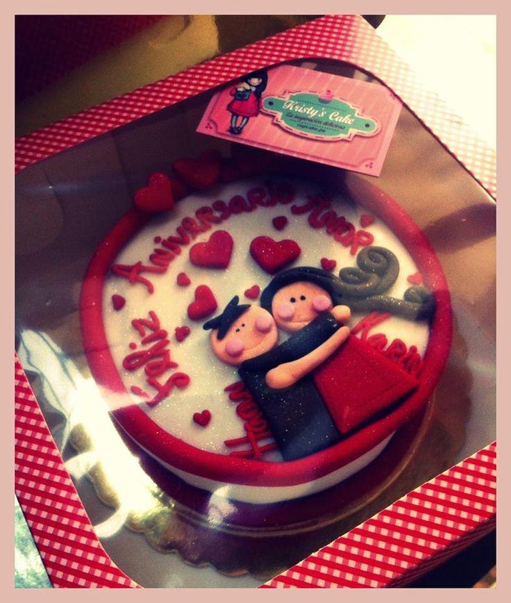 #cakes #torta #lima #peru