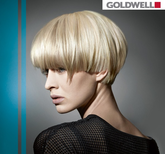 www hair styles for boys 40 best images about goldwell color line on 9354