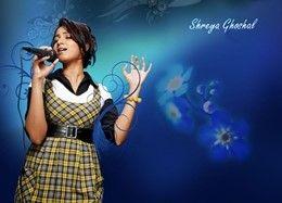 Shreya Wallpapers Free Download
