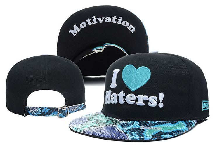 Бесплатная доставка 100% хлопок хип-хоп Snapback бейсболка женская шапка мужские головные уборы кепки aba рета basebal кости кости aba рета A7
