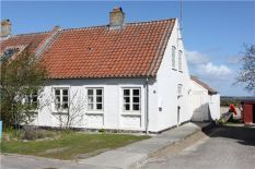 Holiday home id 30016697 Funen with surrounding islands - Ærø - Marstalsvejen 15 - holiday homes in Marstal for rent