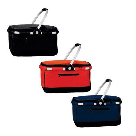 Picnic Coolers - #picnic #coolers #holiday #vacation #sun #sea #sand #lol #tagsforpins