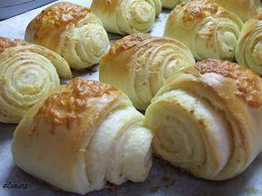 Limara péksége: Hajtovány