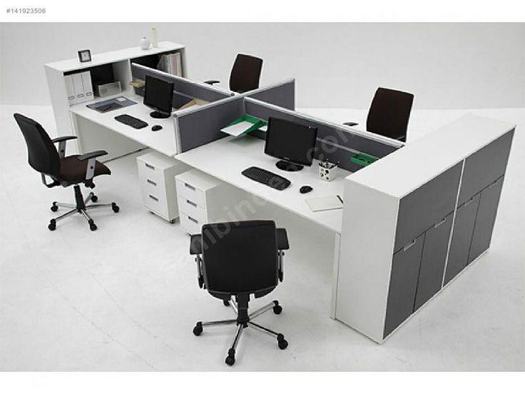 Çağrı merkezi masaları - Çoklu Çalışma Masası İlanları Uygun Fiyatlarıyla sahibinden.com'da - 141923506