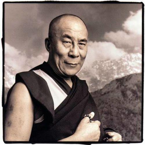Dalai Lama chanting Maha Mrityunjaya Mantra (Rig Veda) by Mantramrityunjaya on SoundCloud