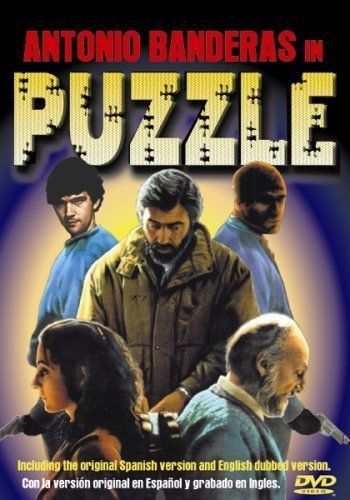 Puzzle 1986