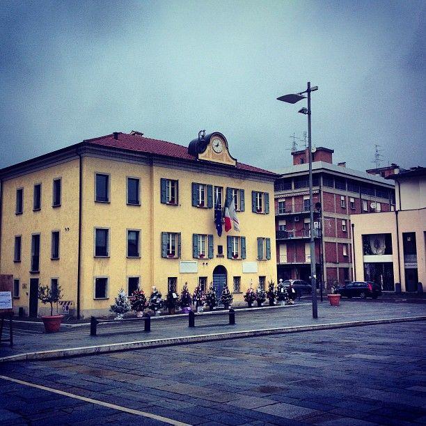 Casalgrande nel Reggio Emilia, Emilia-Romagna