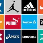 Din 2006 pe piata on-line a echipamentelor sportiv si accesoriilor sport, magazinul SportDay.ro continua sa ofere cumparatorilor articole de imbracaminte, incaltaminte si accesorii pentru sport ale renumitelor branduri Adidas, Nike, Puma, Hummel, Reebok, Loto, Umbro,etc. la cele mai bune preturi din Romania. Oferta noastra cuprinde echipamente echipament fotbal nationala Romania (FRF):  trening nationala Romania, tricou de joc. Pentru mai multe informații vizitați la - http://sportday.ro/