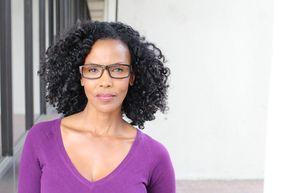 Como cuidar do Cabelo aos 50 anos? 😘👇 Acesse 👉 https://patricinhaesperta.com.br/cabelos/cabelos-aos-50-anos Loja Oficial 👉 https://www.queromuito.com/ #cabelosloiros #love #cabelo #patricinhaesperta #blog #beleza #cabelos