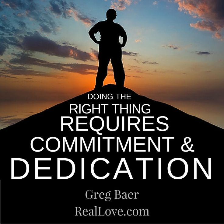 You CAN do hard things and we will help you. Join a Free Conference Call today: http://reallove.com/conference-calls/