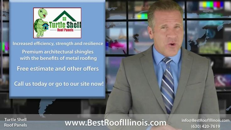 Residential Roofing DuPage County, DuPage Roofing, 630 420 7619, Roofer ...