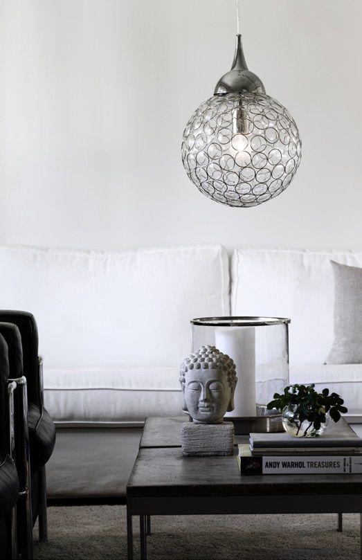 #LampGustaf Stanley  http://www.najlepszelampy.pl/produkty.html?page=1&companyId=34