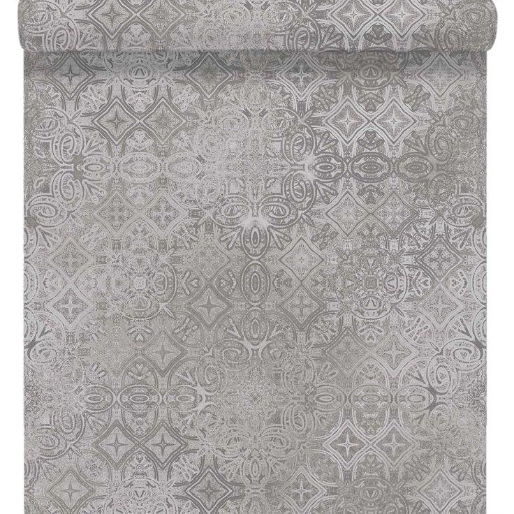 The 25 best ideas about papier peint relief on pinterest papier peint en relief papier peint - Papier peint relief ...