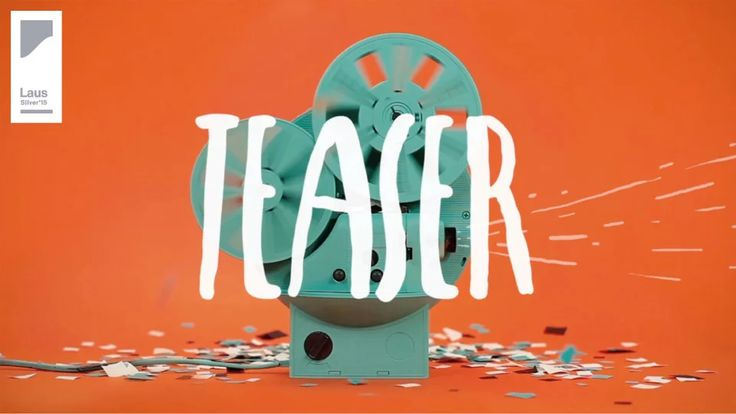 Bam! OFFF 2014 Teaser! on Vimeo