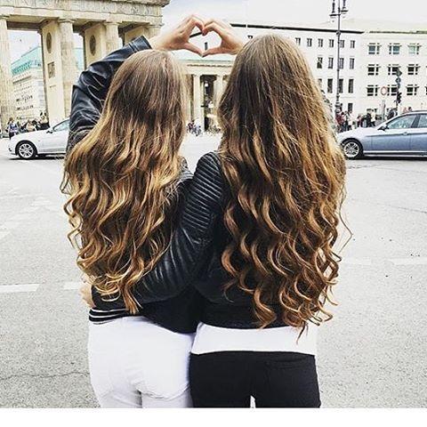 Tag your #bff credit @lisamarie_schiffner – yoiner alejandraa