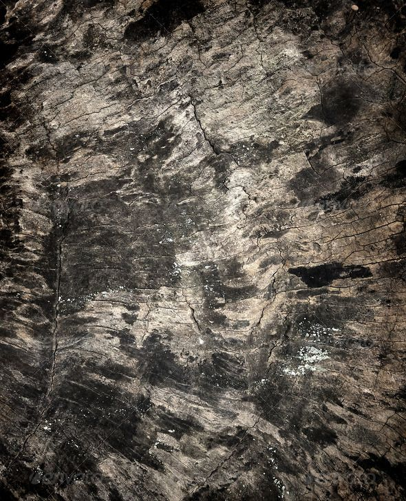 old black wood texture (for background) ...  aged, antique, background, blackboard, burn, color, dark, desk, dirty, effect, empty, fiber, floor, grain, grunge, hardwood, macro, material, nature, oak, old, panel, pattern, plank, retro, rough, rundown, rural, scratch, space, square, stained, surface, texture, textured, timber, up, village, vintage, wall, weathered, white, wood, wooden