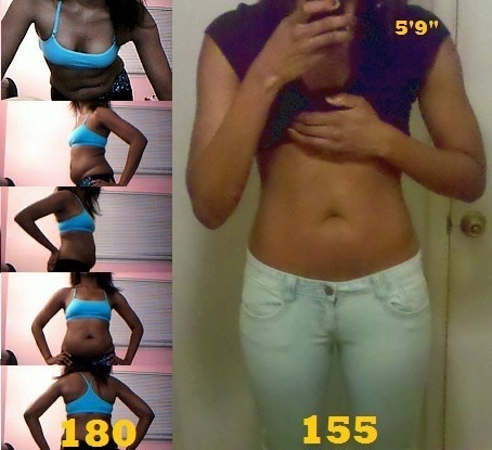 I am perfectly happy with this weight loss, fat burning, and nutrition program….NO risk! Love it! :D