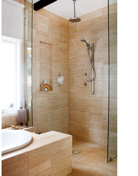 Tim Ross Bathroom