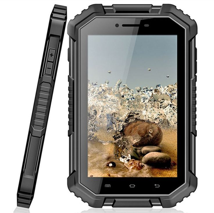 Highton 7 inch Rugged Tablets Android6.0 MTK6735 13M 4G LTE 2G ram+16GB rom GPS   Highton 7 inch Rugged Tablets Android6.0 MTK6735 13M 4G LTE 2G ram+16GB rom GPS 1.CPU:MediaTek Read  more http://themarketplacespot.com/highton-7-inch-rugged-tablets-android6-0-mtk6735-13m-4g-lte-2g-ram16gb-rom-gps/