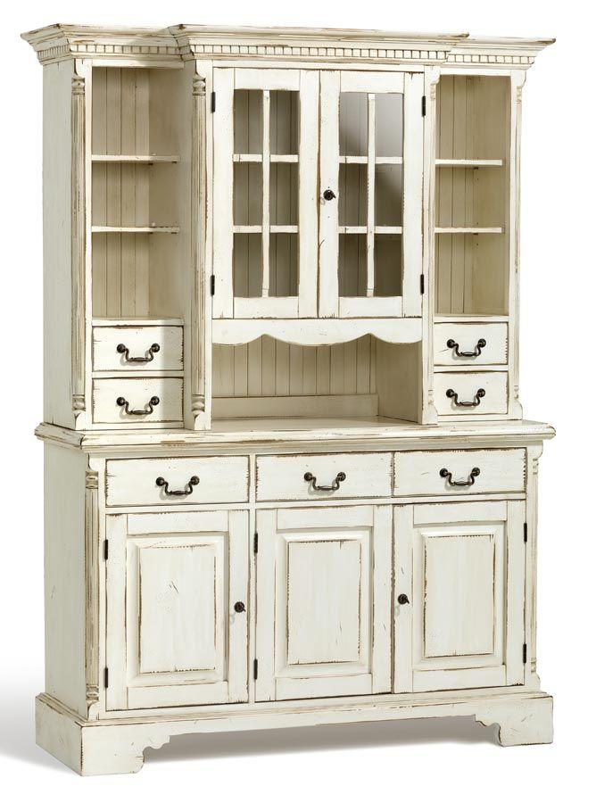 193 best Drawers Cabinets Shelves images on Pinterest Furniture - küche retro stil