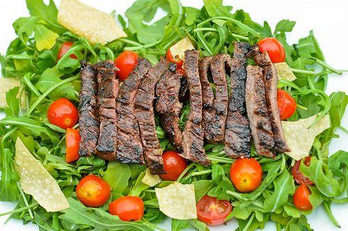20110610-155998-skirt-steak-salad-small.jpg