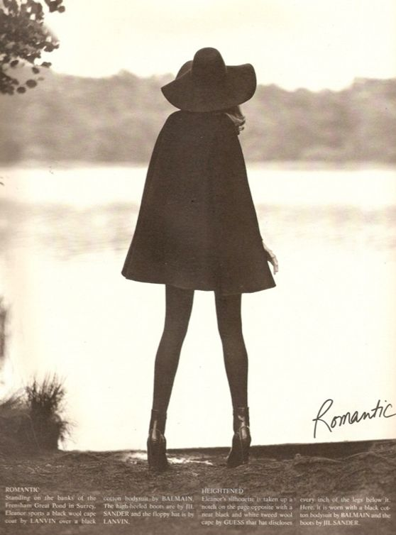 great-outdoors-gentlewoman-photographer-liz-collins-fashion-photography-jil-sander-lanvin-outfit-romantic.jpg (558×754)