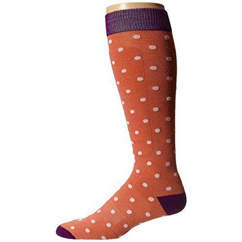 (ブラ) BULA レディース インナー ソックス Socks Pop 並行輸入品  新品【取り寄せ商品のため、お届けまでに2週間前後かかります。】 カラー:Coral カラー:ブラウン